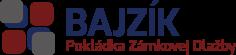 Bajzo.sk